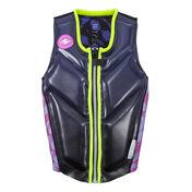 Hyperlite Women's Stiletto Competition Life Jacket