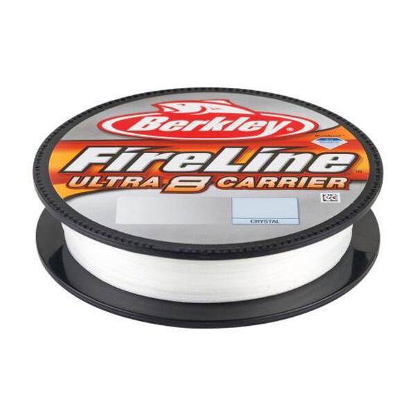 Berkley FireLine Ultra 8