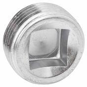 Sierra Pipe Plug For Mercury Marine Engine, Sierra Part #18-4258