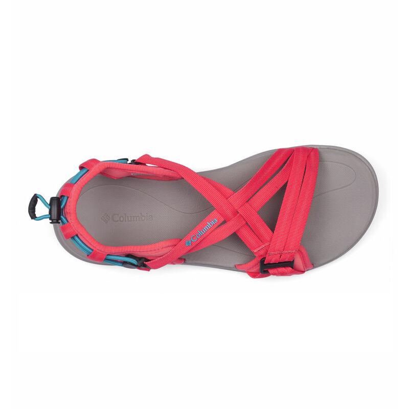 Columbia Women's Sandal image number 4