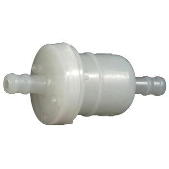 Sierra Inline Fuel Filter For Yamaha Engine, Sierra Part #18-7710