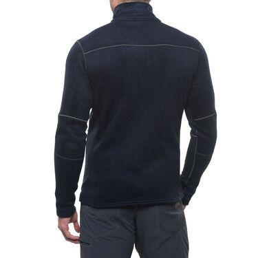 Kuhl Men's Interceptr Jacket