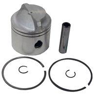 Sierra Piston Kit For OMC Engine, Sierra Part #18-4103