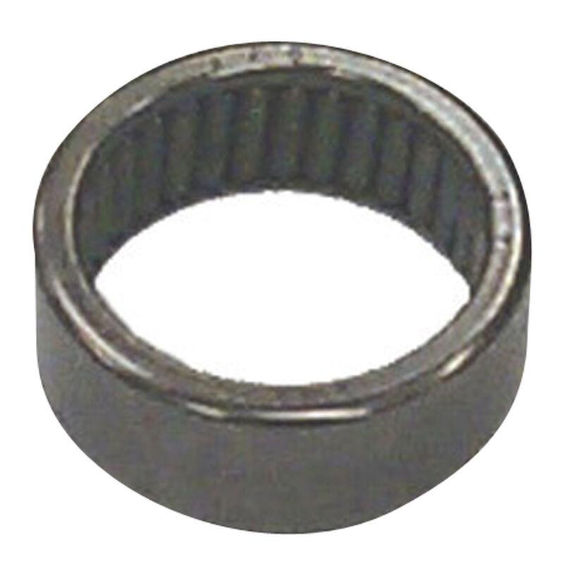 Sierra Needle Bearing For Mercury Marine Engine, Sierra Part #18-1183 image number 1
