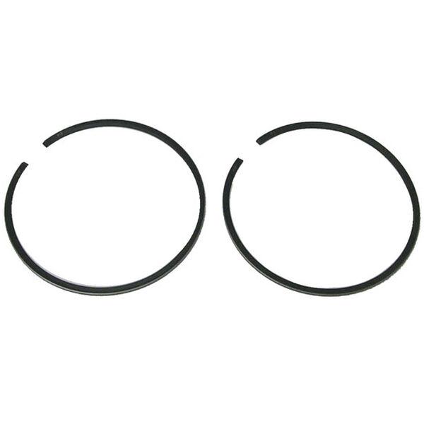 Sierra Piston Rings For Mercury Marine Engine, Sierra Part #18-4050