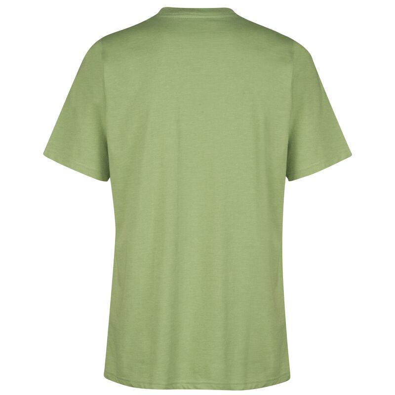 Ultimate Terrain Men's Essential Short-Sleeve Tee image number 26