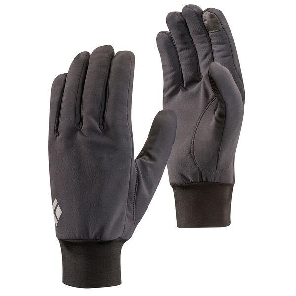 Black Diamond Men's Lightweight Softshell Glove