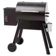 Traeger Bronson 20 Pellet Grill