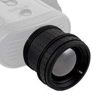 FLIR Quick-Disconnect Lens For BHM-X+ & BHM-XR+ Bi-Oculars