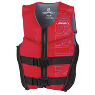 O'Brien Youth V-Back Life Jacket