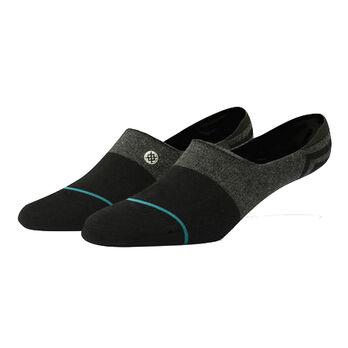 Stance Men's Gamut 3-Pack Invisible Socks