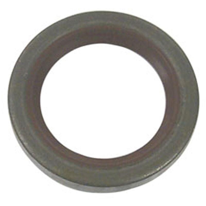 Sierra Oil Seal For Mercury Marine Engine, Sierra Part #18-0529 image number 1