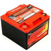 Odyssey Drycell PWC Battery - Model PC925L
