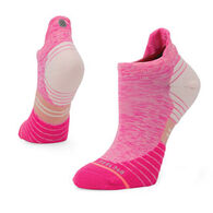 Stance Women's Distance Tab Running Sock