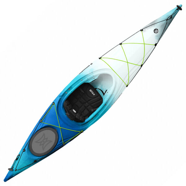 Perception Kayaks Expression 11.5