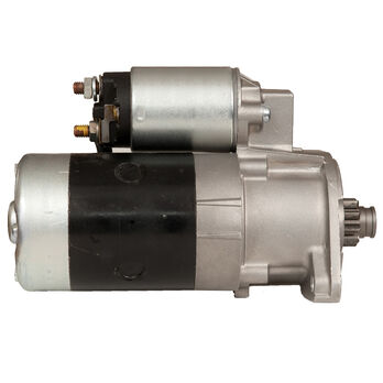 Sierra Starter For Westerbeke Engine, Sierra Part #23-5601