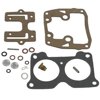 Sierra Carburetor Kit For OMC Engine, Sierra Part #18-7046