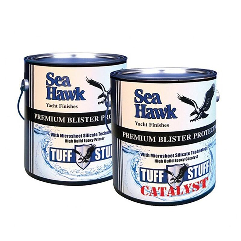 Sea Hawk Tuff Stuff Primer Kit, 2 Gallons image number 3