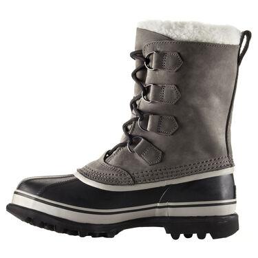Sorel Women's Caribou Winter Boot