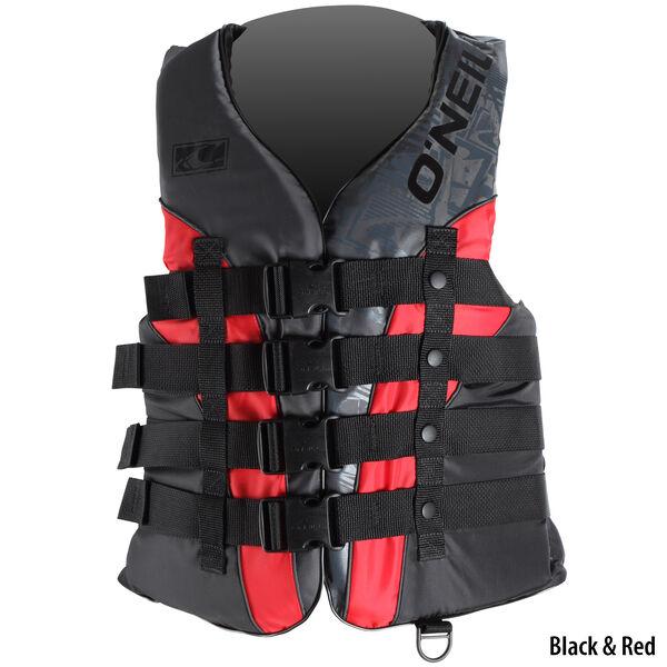 Men's O'Neill Nylon Vest