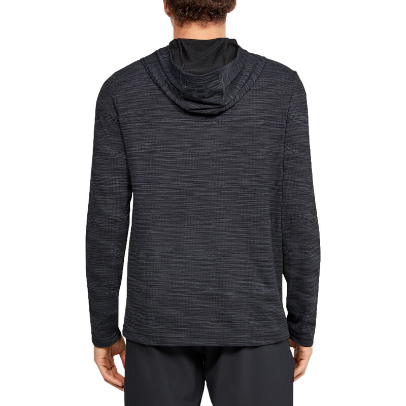 Under Armour Men's Fish Hunter Pullover Hoodie image number 2