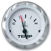 "Sierra 2"" Lido Water Temperature Kit"