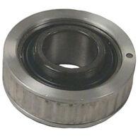 Sierra Gimbal Bearing For Mercury Marine/Volvo/OMC Engine, Sierra Part #18-2100
