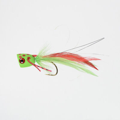 Superfly Poppin' Bug Dry Fly