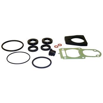 Sierra Gear Housing Seal Kit For Yamaha Engine, Sierra Part #18-0030