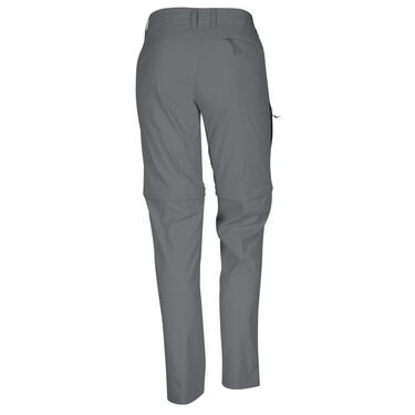 Ultimate Terrain Women's Trailhead Convertible Pant