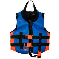 Radar Child Hideo Life Jacket
