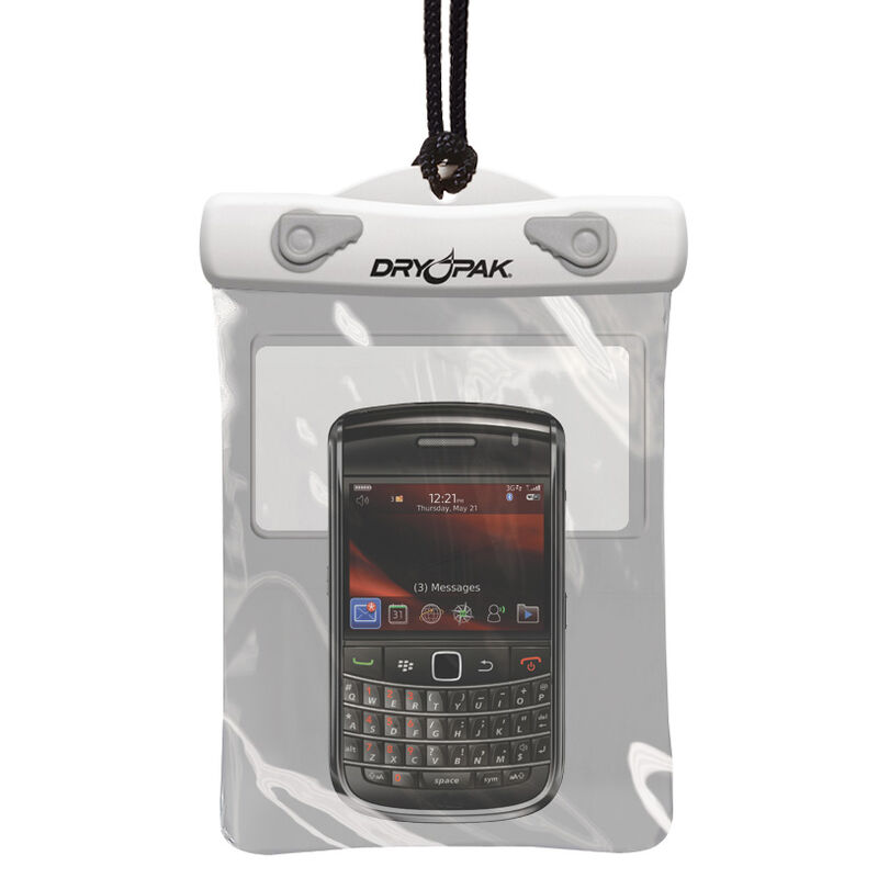 Dry Pak Smartphone/PDA Case image number 1