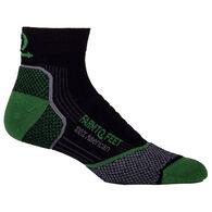 Farm To Feet Damascus Lightweight Sock