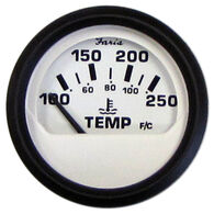 Boat Water Temp Gauges | Overton's