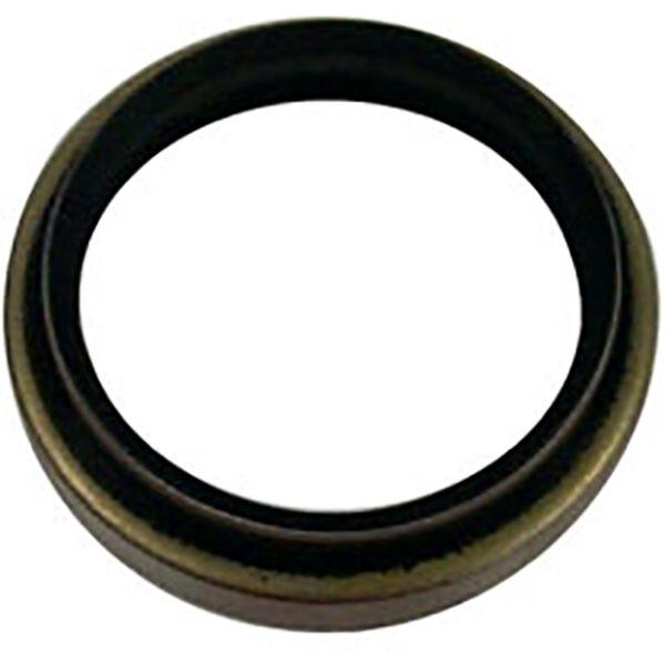 Sierra Oil Seal For OMC Engine, Sierra Part #18-2067