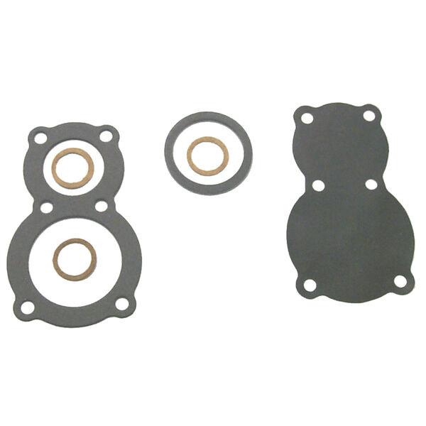 Sierra Fuel Pump Kit, Sierra Part #18-7806-1
