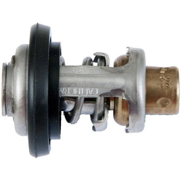 Sierra Thermostat For Honda Engine, Sierra Part #18-3629
