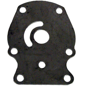 Sierra Wear Plate For OMC Engine, Sierra Part #18-3359