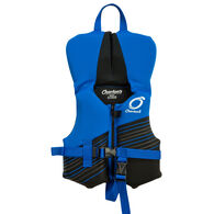 Overton's Infant BioLite Life Jacket