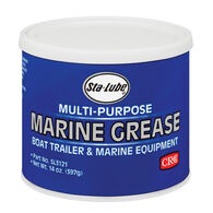 Sta-Lube Marine Grease, 14-oz. Can
