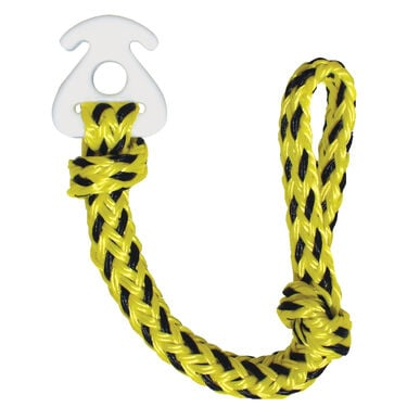 Gladiator Tow Rope Connector