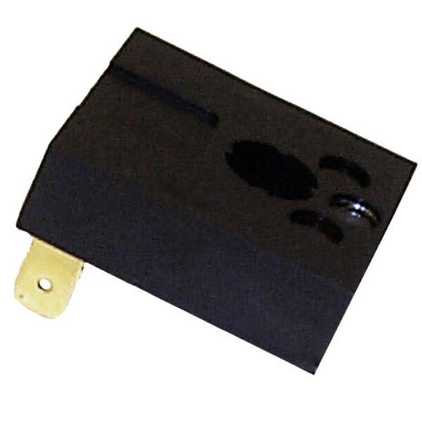 Sierra Illumination Light Module, Sierra Part #MP78870
