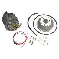 Sierra Alternator Conversion Kit For Mercruiser Engine, Sierra Part #18-5953-1
