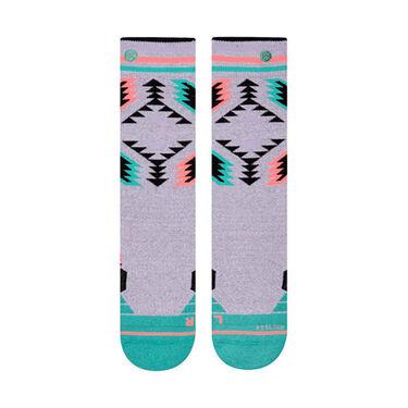 Stance Women's Poly-Blend Chickadee Sock