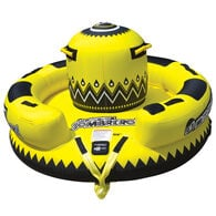 O'Brien Sombrero 4-Person Towable Tube