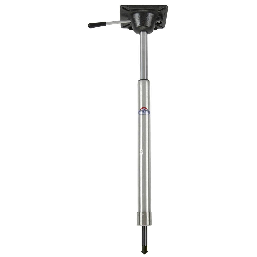 Springfield KingPin Power-Rise Adjustable Pedestal W