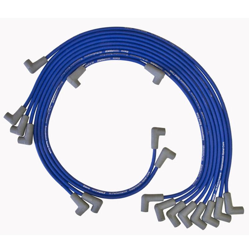 Sierra Wiring/Plug Set For Mercury Marine Engine, Sierra Part #18-8832-1 image number 1