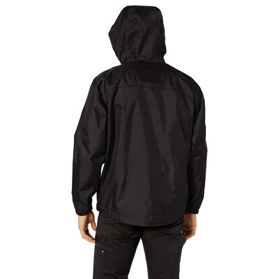 Carhartt Men's Dry Harbor Storm Defender Jacket
