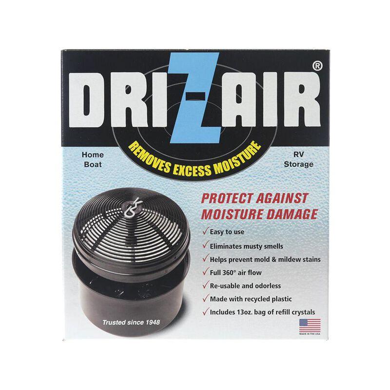 Dri-Z-Air Dehumidifier image number 3