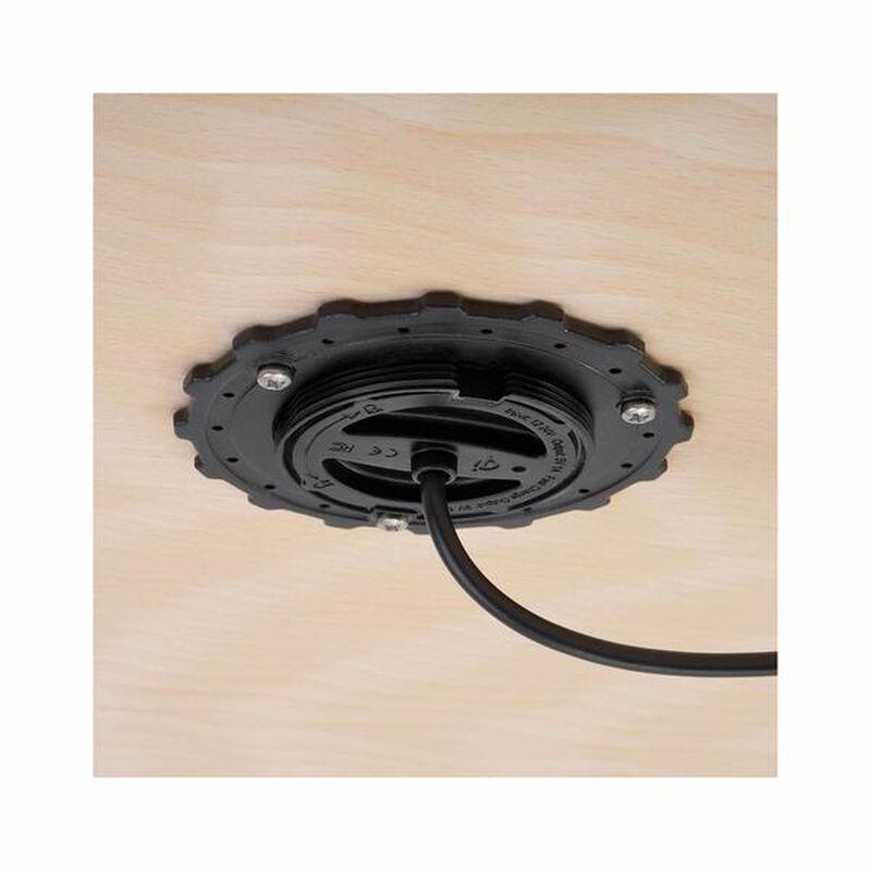 Scanstrut ROKK Wireless Hidden 12V/24V Waterproof Wireless Charger image number 3